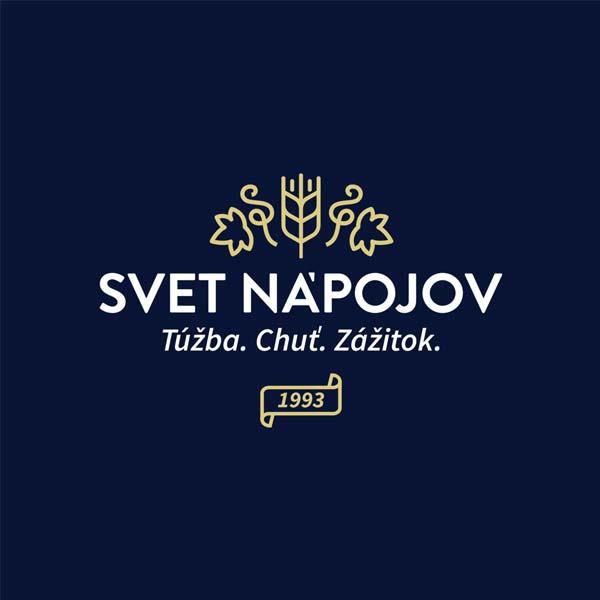 http://www.pacho.sk/wp-content/uploads/2017/05/svetnapojov.jpg